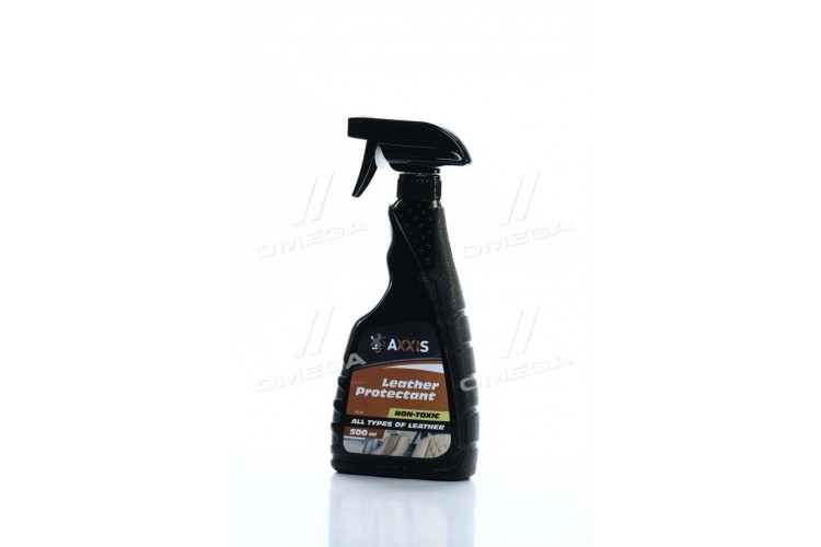 Кондиционер для кожи 500ml - VSB-063 - фото 1