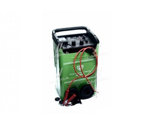 Пуско-зарядное устройство,12-24V,70A/540A(старт)<ARMER>