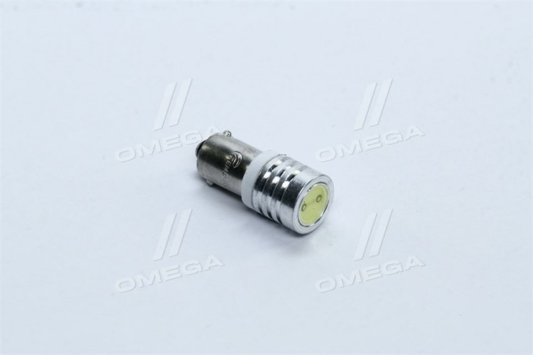 Лампа LED  габарит,подсветка панели приборов (повышенной мощности)T8-03  BA9S 24 Volt <TEMPEST> - tmp-31T8-24V - фото 1