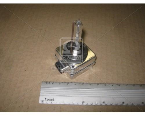 Лампа ксеноновая D1S XENARC NIGHT BREAKER LASER 85В,35Вт,PK32d-2 (+200)
