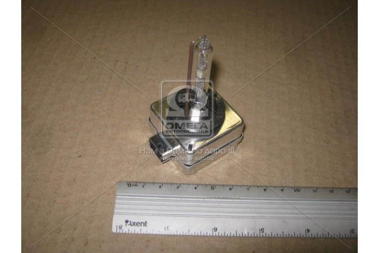 Лампа ксеноновая D1S XENARC NIGHT BREAKER LASER 85В,35Вт,PK32d-2 (+200) - 66140XNL - фото 1