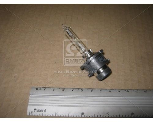 Лампа ксеноновая D2S XENARC NIGHT BREAKER LASER 85В,35Вт,P32d-2 (+200)