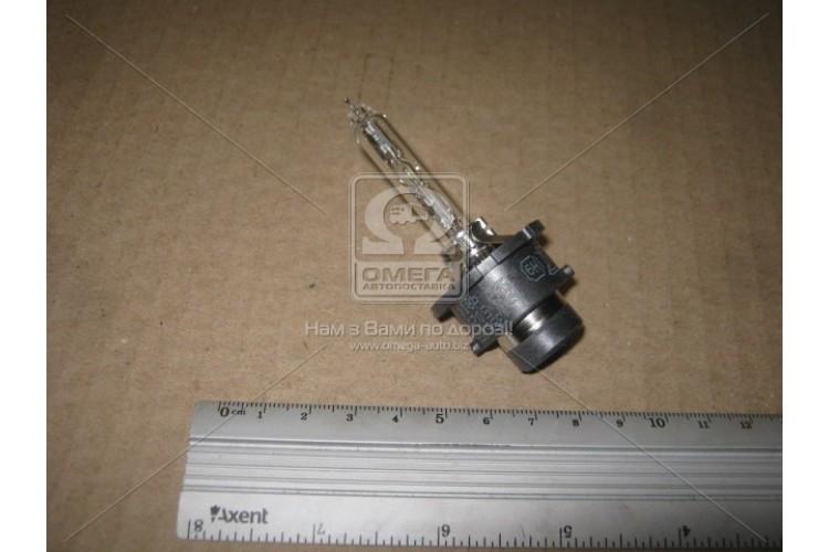 Лампа ксеноновая D2S XENARC NIGHT BREAKER LASER 85В,35Вт,P32d-2 (+200) - 66240XNL - фото 1