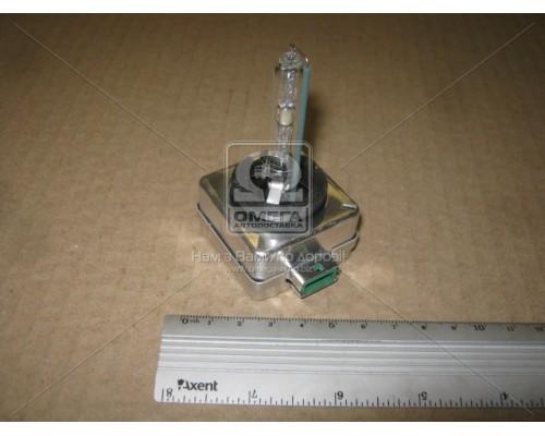 Лампа ксеноновая D3S XENARC NIGHT BREAKER LASER 42В,35Вт,PK32d-5 (+200)