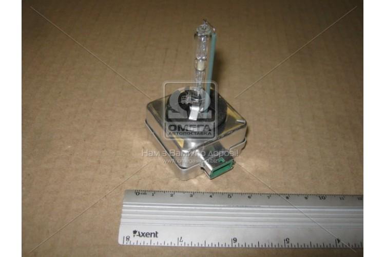 Лампа ксеноновая D3S XENARC NIGHT BREAKER LASER 42В,35Вт,PK32d-5 (+200) - 66340XNL - фото 1
