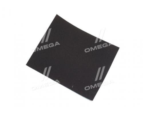 Бумага шлифовальная водостойкая 230 x 280 мм p320(про-во VOREL)