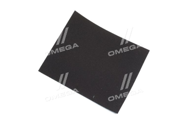 Бумага шлифовальная водостойкая 230 х 280 мм р80(про-во YATO) - YT-8401 - фото 1