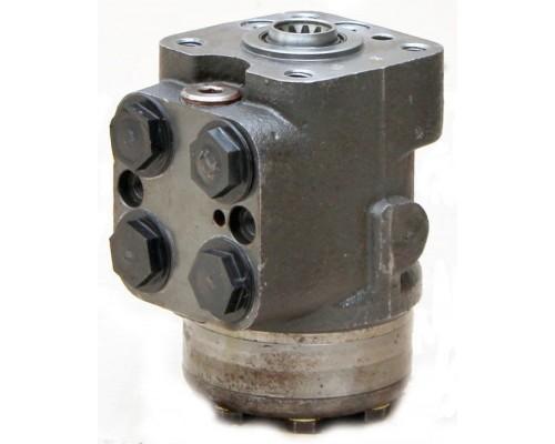 Насос Дозатор HKUQ/S-400 / ХТЗ, Т-150