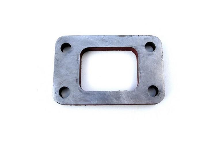 Проставка турбокомпрессора ТКР-6 - 245-1008033 - фото 1