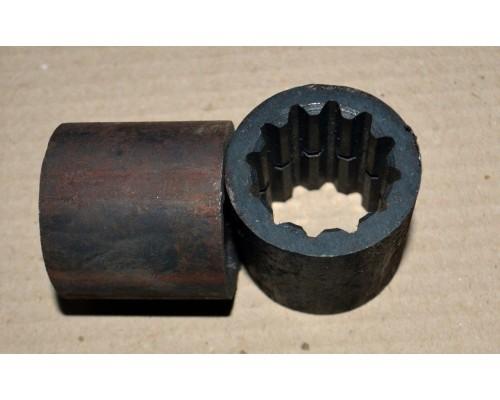 Втулка промежуточная привода НШ-10 Т-16