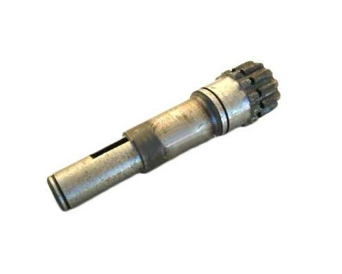 Валик привода НШ-10 Т-16