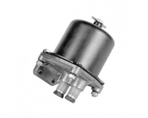 Воздухоочиститель двигателя Д-240, Д241, Д-242, Д-243