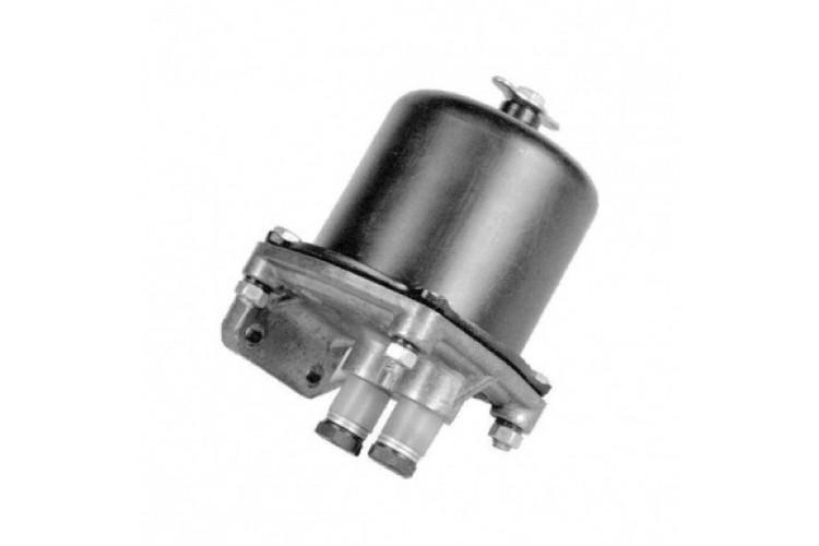 Фильтр топливный грубой очистки МТЗ - 240-1105010СБ - фото 1