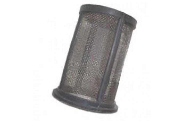 Фильтр бака топливного МТЗ нового образца (сетка) - 70-1101080 - фото 1