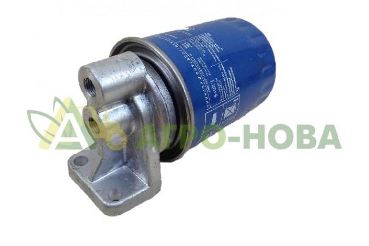 Фильтр тонкой очистки топлива ЮМЗ - ФТС - фото 1