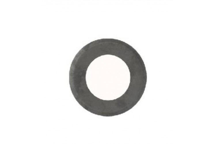 Шайба оси рычага отжимного МТЗ - 8.01.019 - фото 1