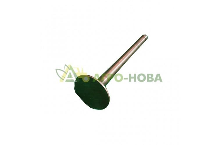 Клапан выпускной Д-65 ЮМЗ - 50-1007015-Б - фото 1