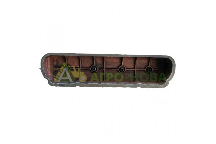 Крышка головки блока цилиндров ЮМЗ Д-65 - Д65-02-029 - фото 1