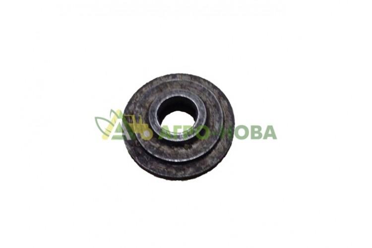 Тарелка пружины клапана ЮМЗ Д-65 - 45-1007048 - фото 1