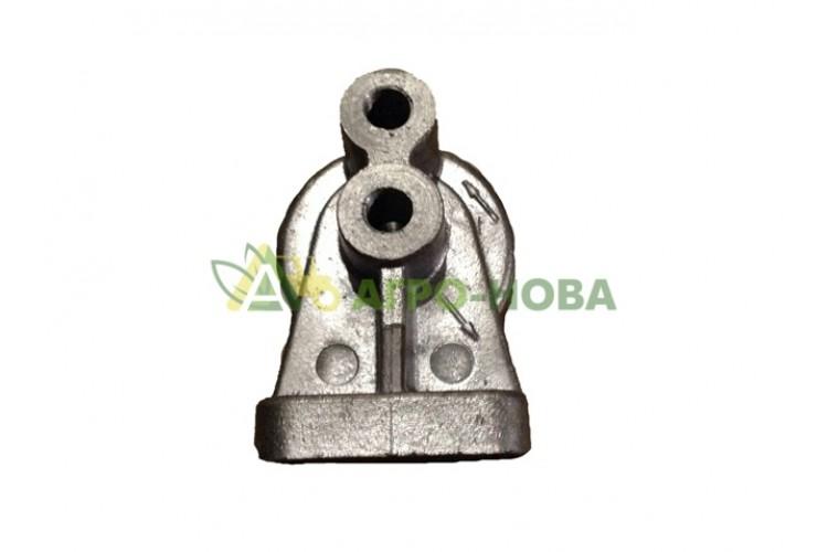 Корпус фильтра тонкой очистки топлива ЮМЗ Д-65 - 245-1117075 R50 - фото 1