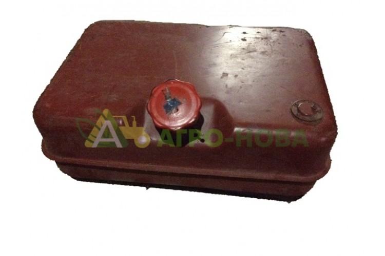 Бак топливный ЮМЗ Д-65 - 45-1101010-Б СБ - фото 1
