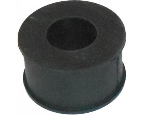 Амортизатор привода рулевого вала МТЗ
