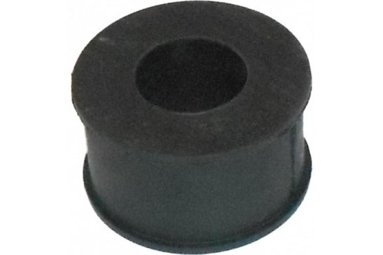Амортизатор привода рулевого вала МТЗ - 80-3401104 - фото 1