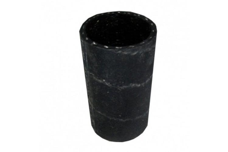 Рукав соединительный топливных баков МТЗ - 70-1101035-Б - фото 1