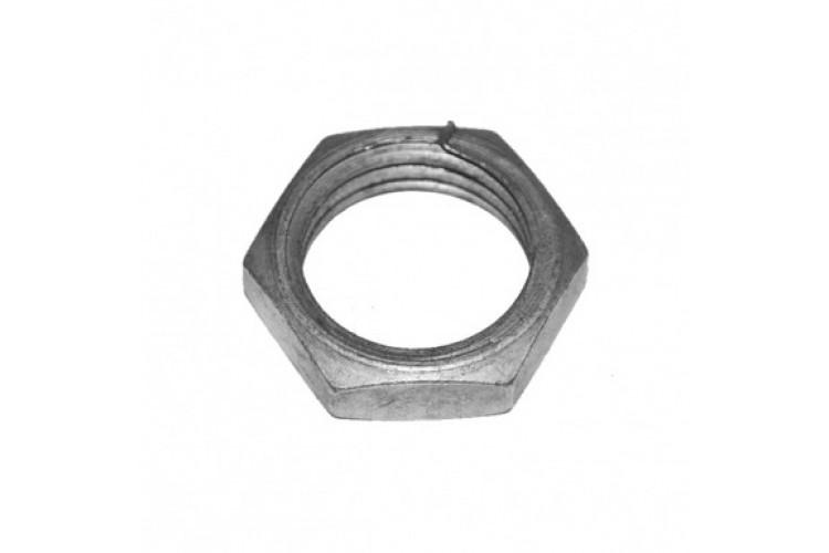 Контргайка винта раскоса навески МТЗ - А61.02.003 - фото 1