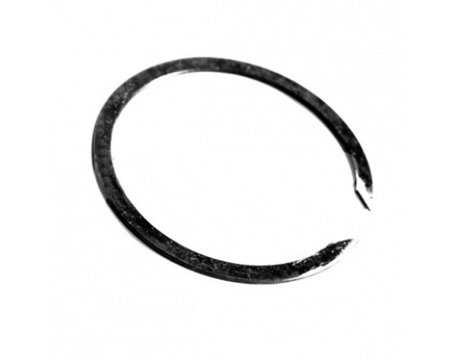 Кольцо стопорное раздаточной коробки ПВМ МТЗ-82