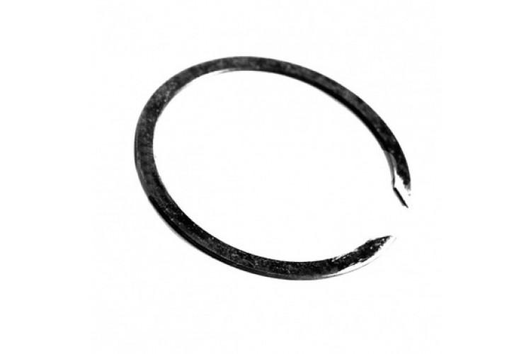 Кольцо стопорное раздаточной коробки ПВМ МТЗ-82 - 52-1802102 - фото 1