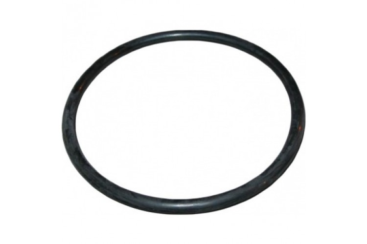 Кольцо гильзы шкворня ПВМ МТЗ-82 - 52-2308091-А - фото 1