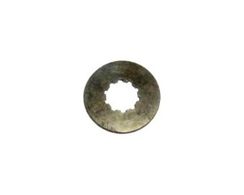 Кольцо упорное подшипника хвостовика ПВМ МТЗ-82