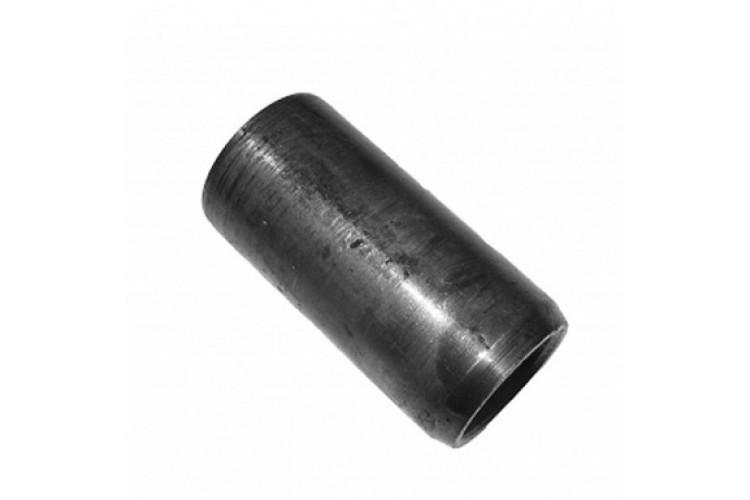 Втулка кронштейна МТЗ, Д-240 гидроцилиндра навески - 70-4605041 - фото 1