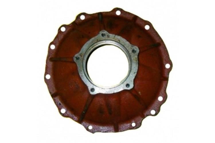 Крышка редуктора ПВМ МТЗ-82 - 72-2308016-Б - фото 1