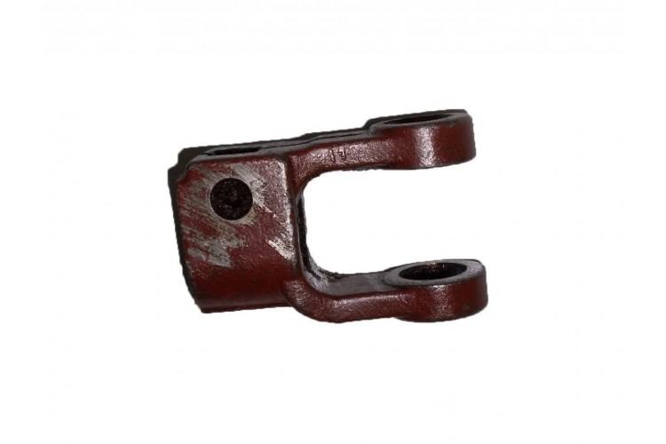 Вилка рулевого управления МТЗ - 50-3401061-А - фото 1
