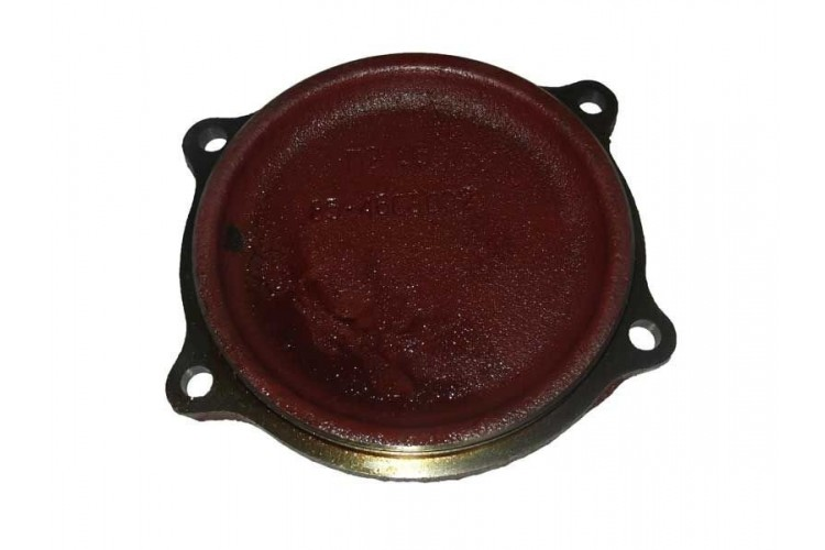 Крышка фильтра бака гидросистемы МТЗ - 85-4608022 - фото 1