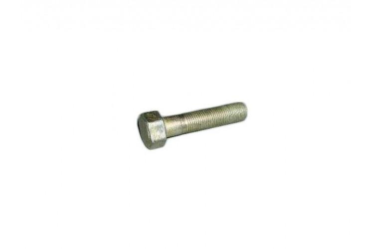 Болт управления тормозами МТЗ - 70-3503019 - фото 1