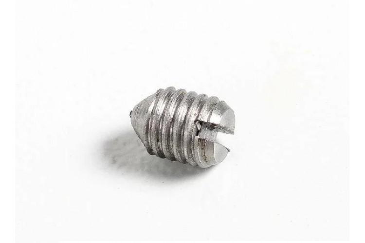 Винт трубы шкворня МТЗ - 72-2308011 - фото 1