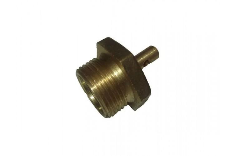 Клапан баллона ресивера МТЗ - 85-3513110 - фото 1