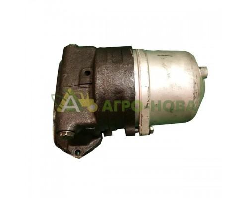 Фильтр масляный центробежный ЮМЗ | Центрифуга Д-65