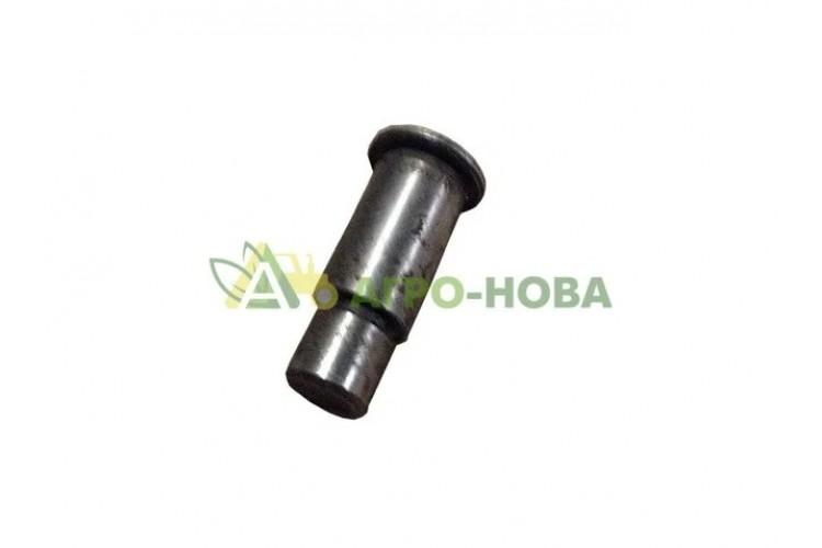 Валик привода масляного насоса Д-65 ЮМЗ - Д08-023 - фото 1