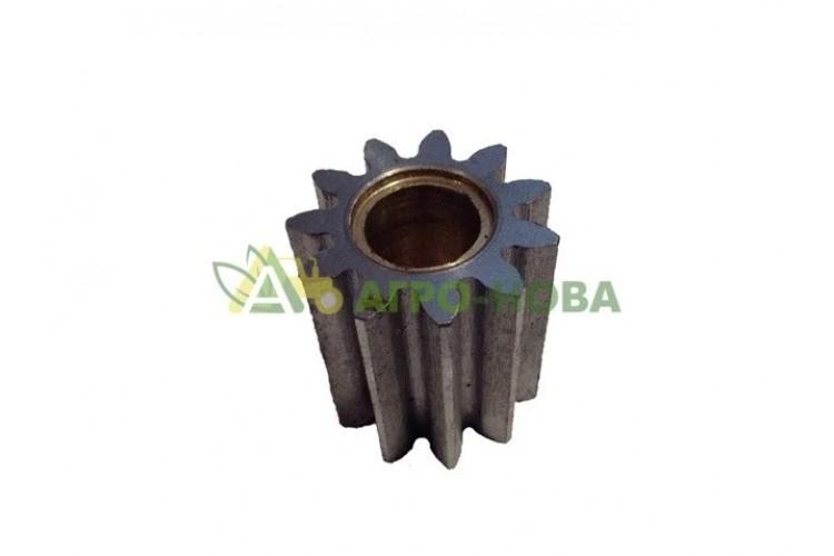 Шестерня масляного насоса ЮМЗ Д-65 - Д08-008-А1 - фото 1