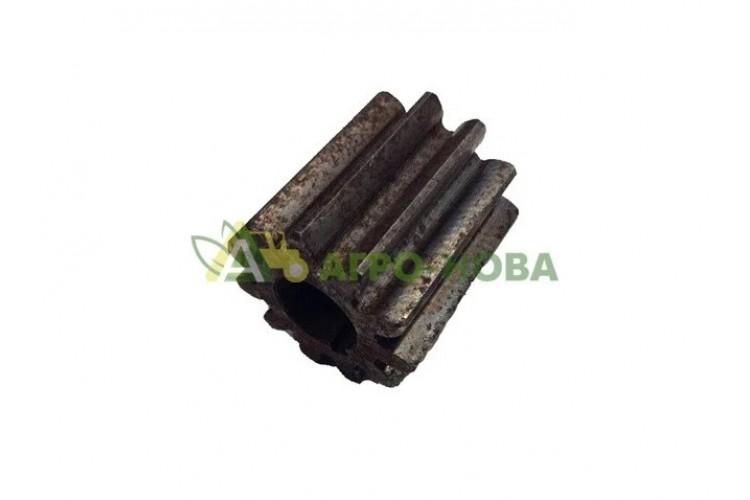 Шестерня масляного насоса ЮМЗ Д-65 - Д08-007-А1 - фото 1