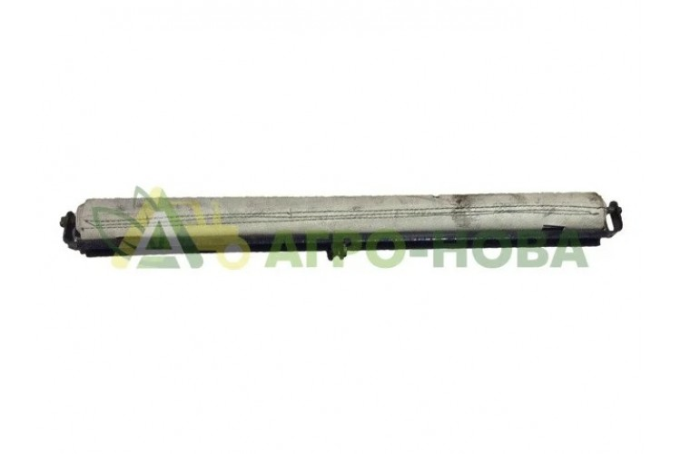 Шторка радиатора ЮМЗ Д-65 - 45-1310010 Б - фото 1