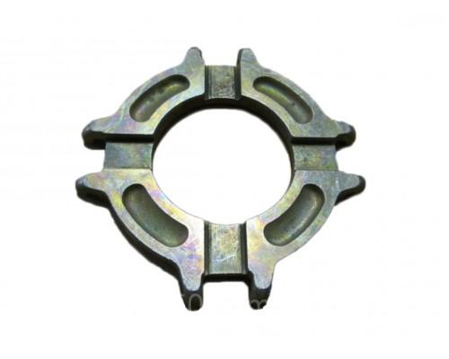 Кольцо отжимных рычагов ЯМЗ под отводку ХТЗ