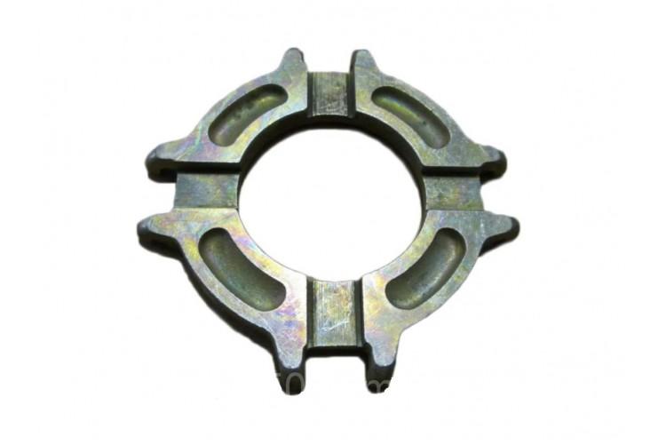Кольцо отжимных рычагов ЯМЗ под отводку ХТЗ - 236-1601120 - фото 1