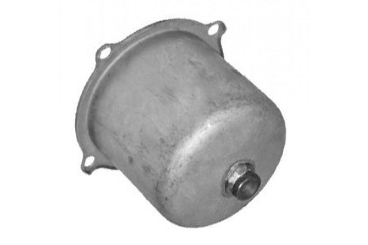 Стакан топливного фильтра грубой очистки МТЗ - 240-1105020 - фото 1