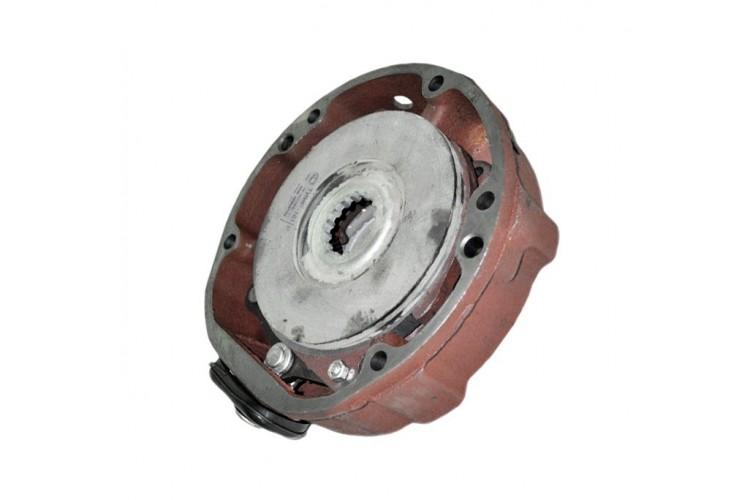 Тормоз дисковый МТЗ в сборе - 70-3502020 - фото 1