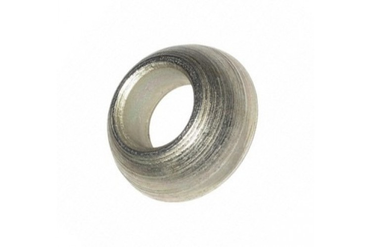 Шайба сферическая тормоза МТЗ - 70-3503018 - фото 1